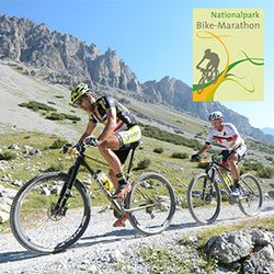 Nationalpark Bike Marathon