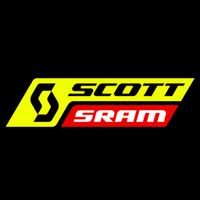 SCOTT-SRAM MTB Racing Team