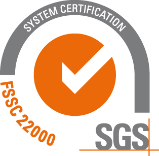 SGS System Integration