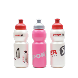 Bottle 330ml