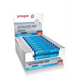 Activator