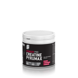 Creatine Pyrumax