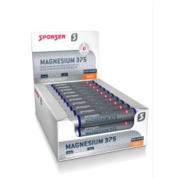 Magnesium 375