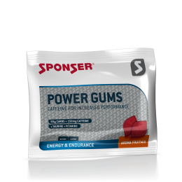 Power Gums