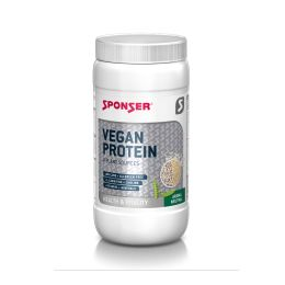 Vegan Protein