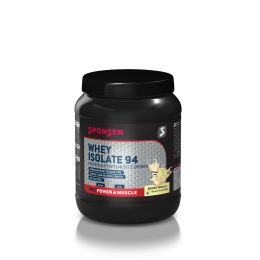 Whey Isolate 94